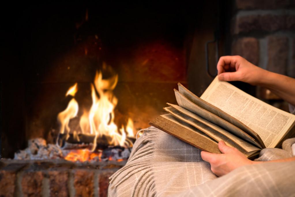 Hyggelige aktiviteter til den kolde tid