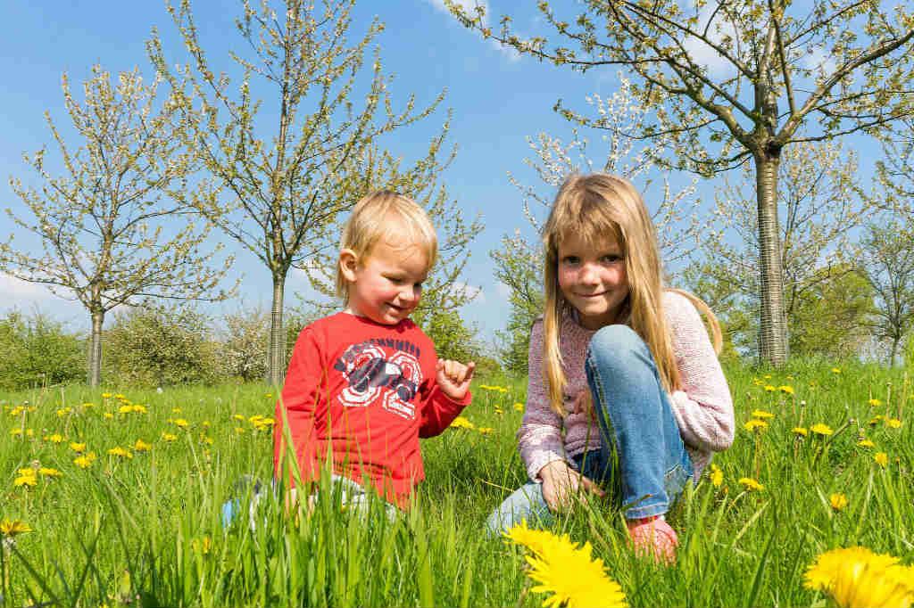 køb billigt sommertøj til børn i den gode kvalitet
