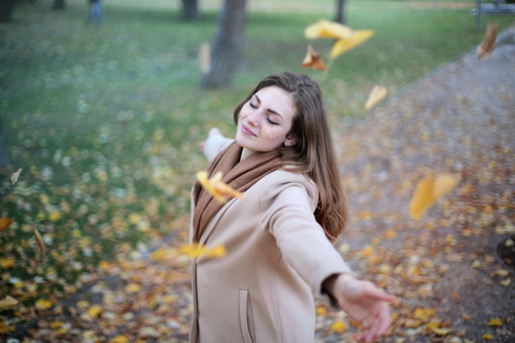 Se lækker ud til efteråret – 4 ting du skal huske