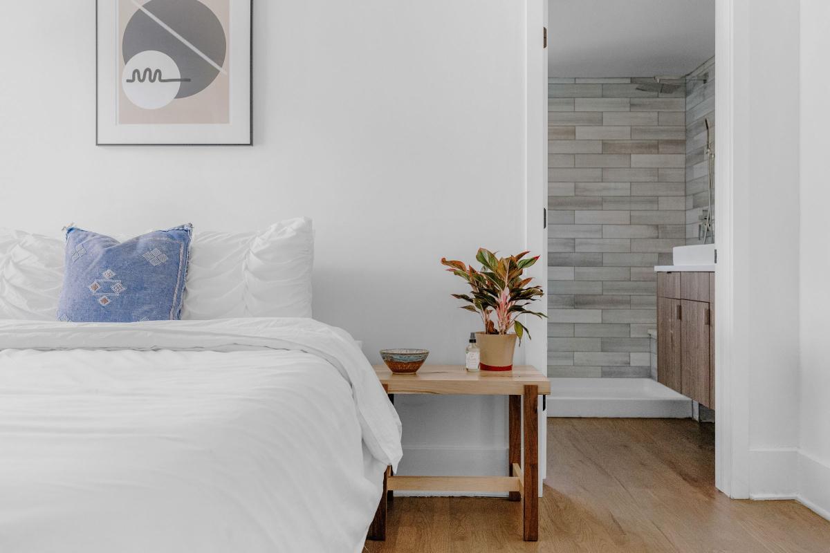 5 tips til at vælge det helt rigtige sengebord