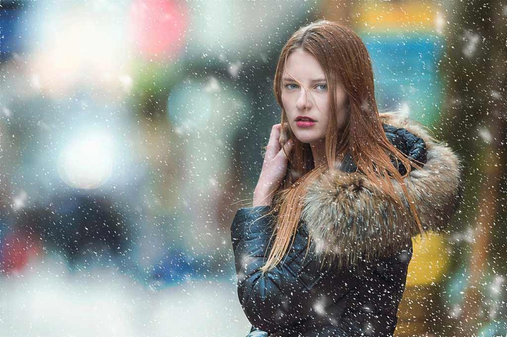 find pajar dame jakker til vinterbrug