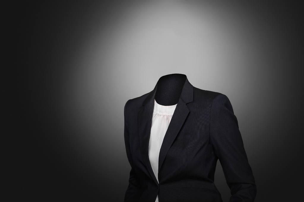 køb jakkesæt til kvinder