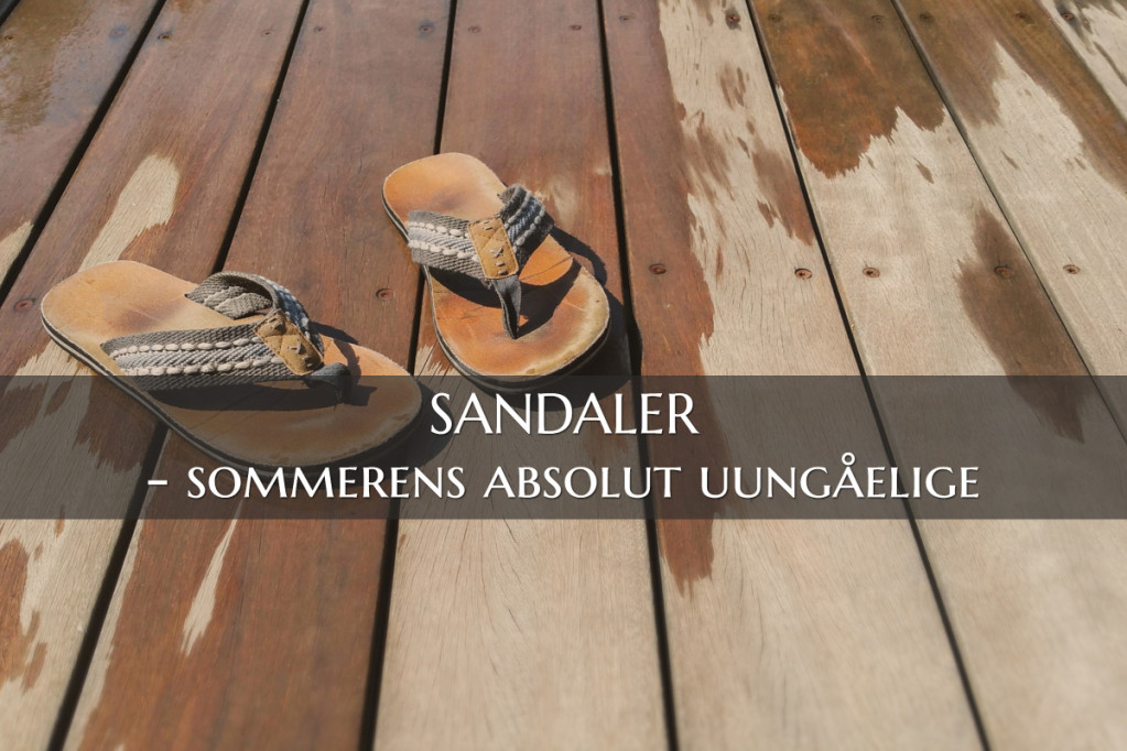c40e70b03b23 Sandaler
