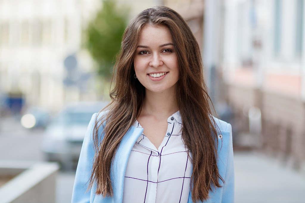 Polo Ralph Lauren skjorter - lækre modeller til kvinder